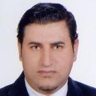 Sameer Abu Rumman, PMP®