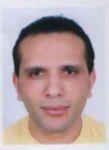 Maiin Jarboui