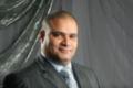 Mohamed Gioshy Shahien