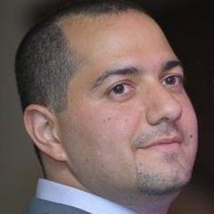 Talal Bissar