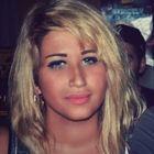 Joanna Jawad