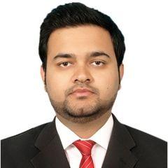 Jawad Qureshi