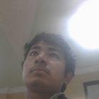 Govinda Shrestha