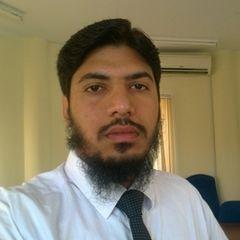 Ahmad Bohsali Site Engineer Intern At La Constructa