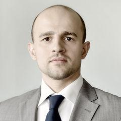 Roman Logov