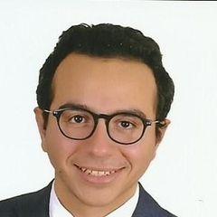 Sherif Essam Abd EL Fattah