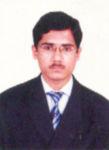 Naeem Ullah Bajwa