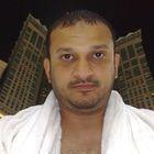 waleed Ibrahim Saleh Allana