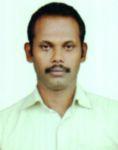 Subin Kumar Madhavan