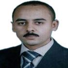 Mohamed Adel Ahmed