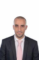Khalil Omais