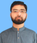 junaid iqbal report Caa receives black box report of pk-661 including prominent singer-turned-evangelist junaid condemnations pour in after gun attack on ahsan iqbal load.
