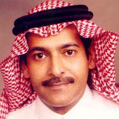 Abdulaziz S. Al-Mozaini