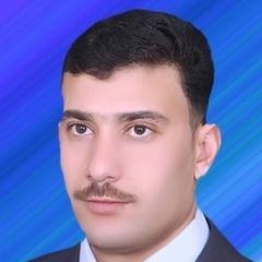 Mahmoud mohamed mohamed abd alfattah