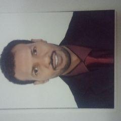 Talal kamal Zain