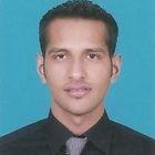 Bilal Rafique