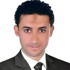 Mahmoud Ahmed Helmy