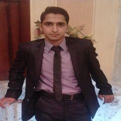 Mohamed Hossam Aboward