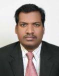 Senthil Kumar Sellamuthu