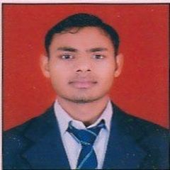 Mohammd Nasir Ali Ali