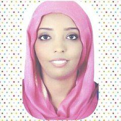 israa mohamed