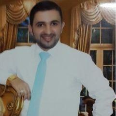 ismail Al-Rawashdeh