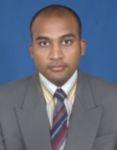 Solairaja Asaithambi