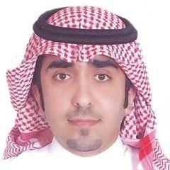Naif Al-Qazlan