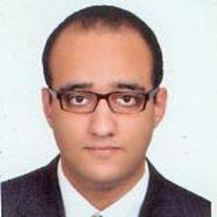 Osama Attia