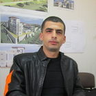 Adnan Khloof
