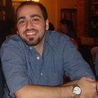 Ahmad Raba'a