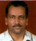 Bashir Khot