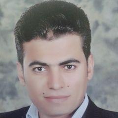 محمد مسعود رحيم