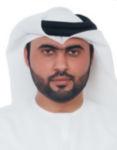 Mohamed Al Hammadi
