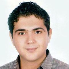 Amro Shaker