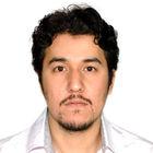 Anas Margelani
