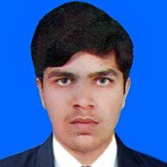 Naveed <b>Iqbal Khattak</b> Khattak - 15597287_20150402072841