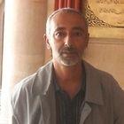 Ameen Alolofi