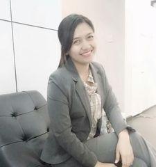 Lesley Lanag, CPA