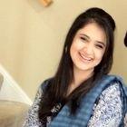 Amna Sadqat