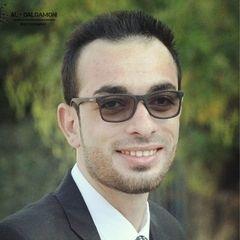 Yaman Khateeb