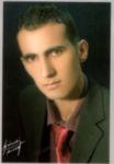 محمد وعيل