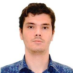 Evgeniy Lvov