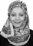 Heba Elziebair