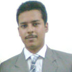 Hasan Akhtar