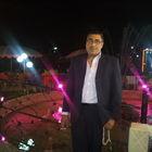 نادر فايز عثمان