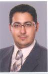 Alaa Qahwaji