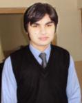 Usama bin Ismail