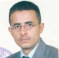 يوسف محمد محمد صالح المهاجري