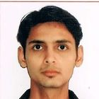 Syed Khaja Ruknuddin